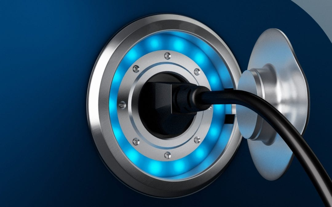 HOW PREDICTIVE QUALITY ANALYTICS INCREASED BATTERY CELL MANUFACTURING YIELD BY 16%